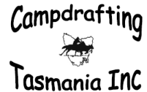campdraft logo
