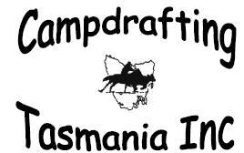 campdraft logo