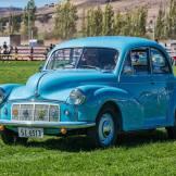 vintage car 2016 show schorta