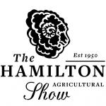 cropped-cropped-hamilton-show-logo_master1