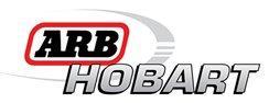 arb-hobart1