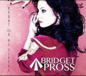 Bridget Pross