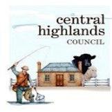 central-h-council-logo