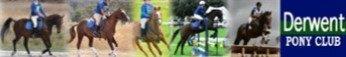 derwent-valley-pony-club