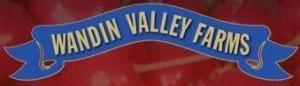 wandin-valley-farmes-1465105915