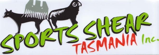 sports shear logo (2)