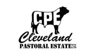 Cleveland resized