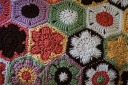 crocheted-afghan-1427825_640