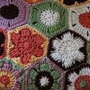 crocheted-afghan-1427825_640