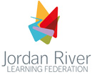 jrlf-logo