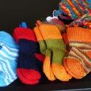 socks-3144491_640