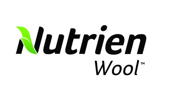 Nutrien Wool CMYK-01