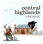 central h council logo