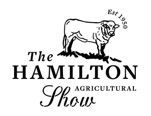 Hamilton show logo_bull