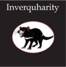 Invaquerity logo