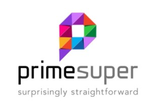primesuper-logo-tagline-rgb