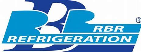 RBR Refridgeration