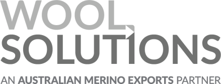 Wool solutions logo