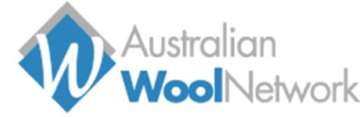 woolnetwork logo